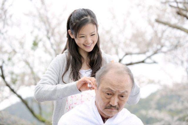 画像: 「トマトのしずく」の一場面 (C)2010 TOMATO PARTNERS http://eiga.com/news/20151119/20/
