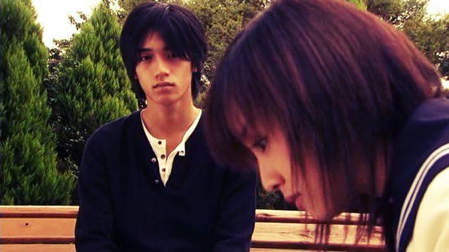 画像7: http://www.tasteofcinema.com/2015/the-12-best-contemporary-japanese-family-dramas/