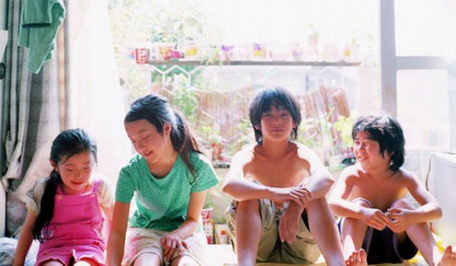画像5: http://www.tasteofcinema.com/2015/the-12-best-contemporary-japanese-family-dramas/