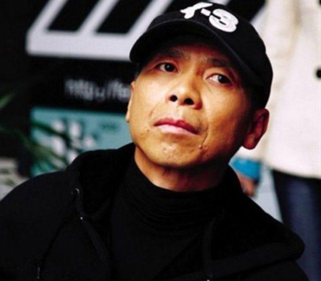 画像: http://japan.visitbeijing.com.cn/play/entertainment/n214783733.shtml