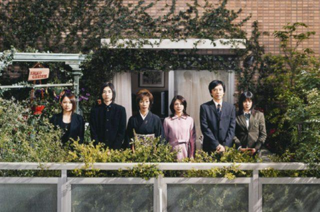 画像6: http://www.tasteofcinema.com/2015/the-12-best-contemporary-japanese-family-dramas/