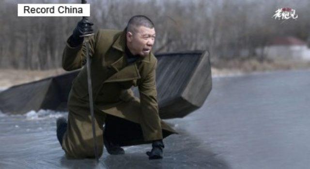 画像: http://www.recordchina.co.jp/p123731.html