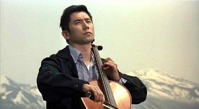 画像2: http://www.tasteofcinema.com/2015/the-12-best-contemporary-japanese-family-dramas/