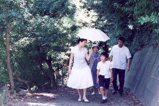 画像4: http://www.tasteofcinema.com/2015/the-12-best-contemporary-japanese-family-dramas/