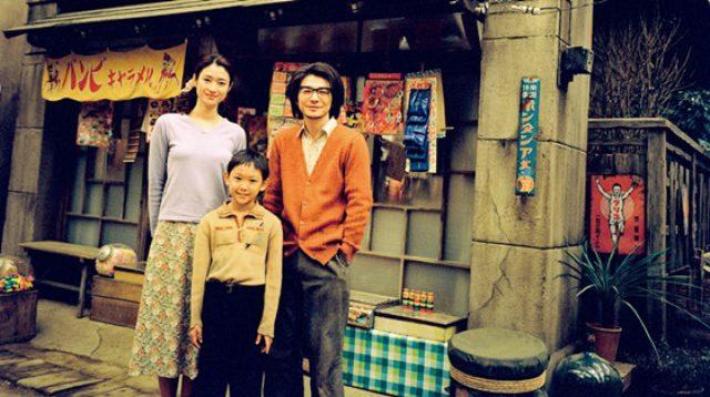 画像3: http://www.tasteofcinema.com/2015/the-12-best-contemporary-japanese-family-dramas/