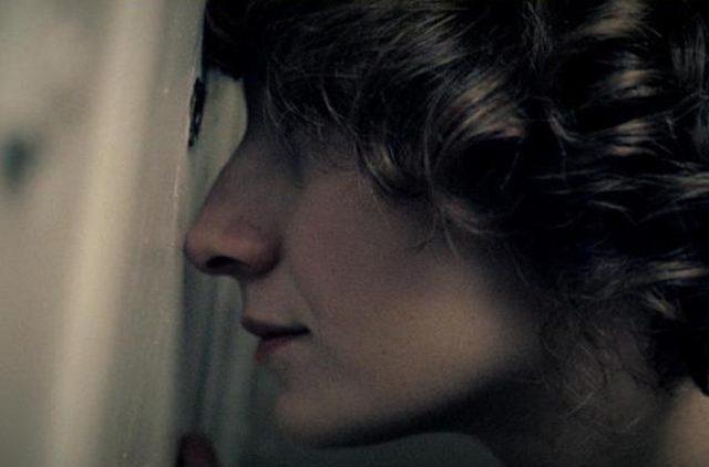 画像: 『二つのロザリオ』( 2009年・トルコ )