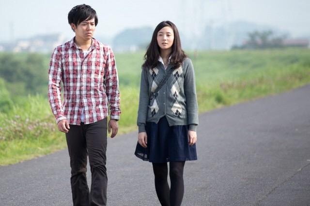画像: http://m.cinematoday.jp/page/N0078268?__ct_ref=http%3A%2F%2Fwww.cinematoday.jp%2Fnews%2Fdate