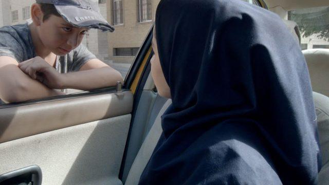 画像3: filmex.net
