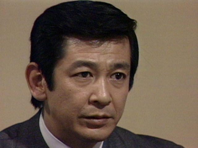 画像: http://www.fami-geki.com/detail/index.php?fami_id=01691