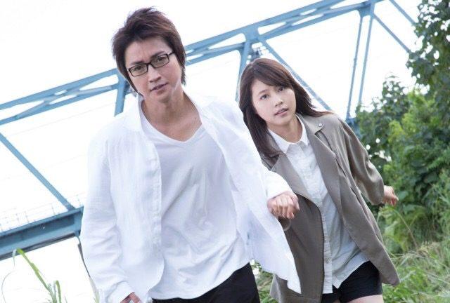 画像: http://m.cinematoday.jp/page/N0078263?__ct_ref=http%3A%2F%2Fwww.cinematoday.jp%2Fnews%2Fdate