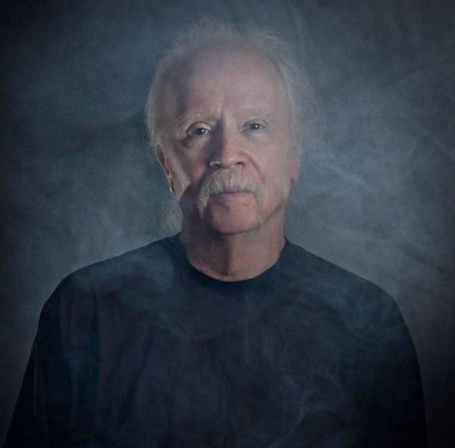 画像: http://exclaim.ca/film/article/john_carpenter_has_four_tv_shows_in_works