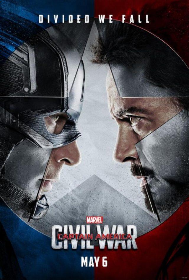 画像: http://www.denofgeek.us/movies/captain-america/250855/captain-america-civil-war-trailer-and-posters