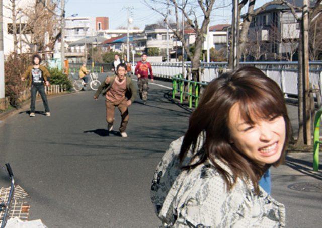 画像: 『愛を語れば変態ですか』 ©2015 松竹