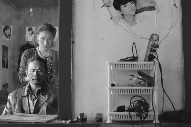 画像2: 最優秀作品賞 学生審査員賞 『タルロ』 Tharlo / 塔洛 中国 / 2015 / 123分 監督:ペマツェテン(Pema Tseden)