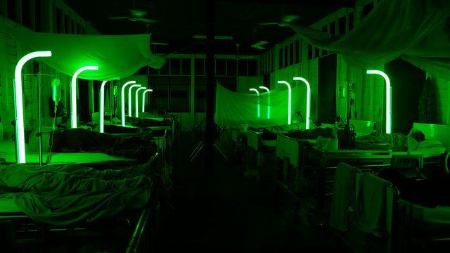 画像: http://www.hollywoodreporter.com/review/cemetery-splendor-rak-ti-khon-796487