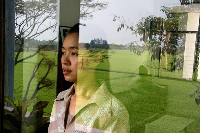 画像: タイ映画「世紀の光」 初日決定&ポスタービジュアル解禁! | タイランドハイパーリンクス