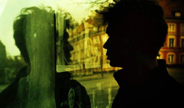 画像: http://aworldoffilm.com/2014/03/27/a-short-film-about-killing-1988-krzysztof-kieslowski-darrell-ron-tuffs/
