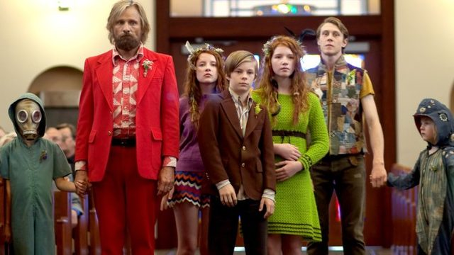 画像: 『Captain Fantastic(原題)』 http://variety.com/2015/film/news/variety-10-directors-to-watch-list-2016-1201639894/