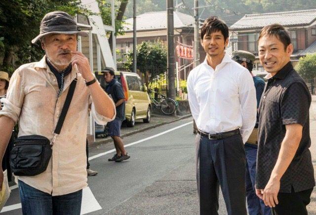 画像: http://m.cinematoday.jp/page/N0078460?__ct_ref=http%3A%2F%2Fwww.cinematoday.jp%2Fnews%2Fdate