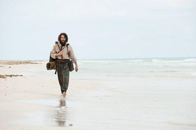 画像: 世界三大国際映画祭のすべてで主要賞を受賞、若き巨匠ファティ・アキン。
