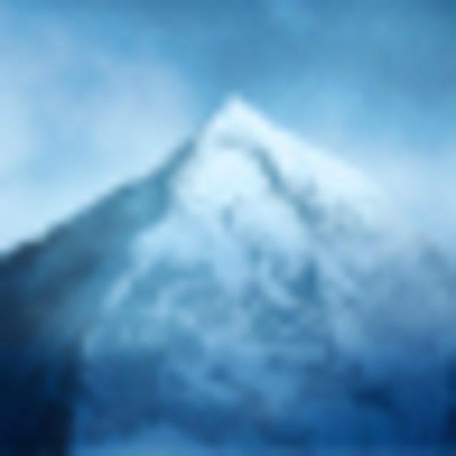 画像: 映画「エヴェレスト 神々の山嶺」最新情報