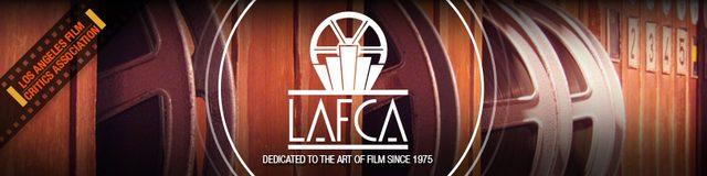 画像: LAFCA