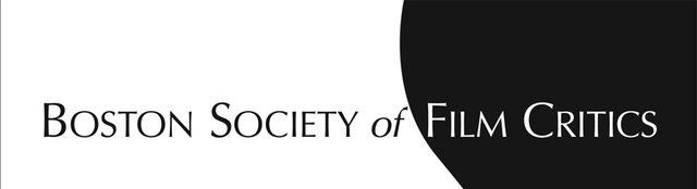 画像: 2015 Winners | Boston Society of Film Critics
