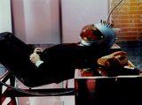 画像: 『マトリックス』『インセプション』よりずっと早く作られた、ヴァーチャルリアリティによる多層世界 『ベルリン・アレクサンダー広場』『マリア・ブラウンの結婚』のドイツ映画の巨匠、ライナー・ヴェルナー・ファスビンダーの幻の作品が遂に劇場公開!!