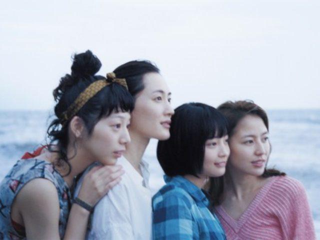 画像: 「ヨコハマ映画祭」日本映画ベスト10が決定 「海街diary」が5冠