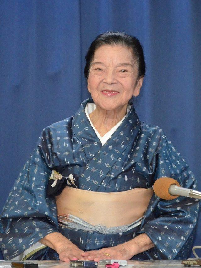 画像: http://ryukyushimpo.jp/news/entry-183932.html