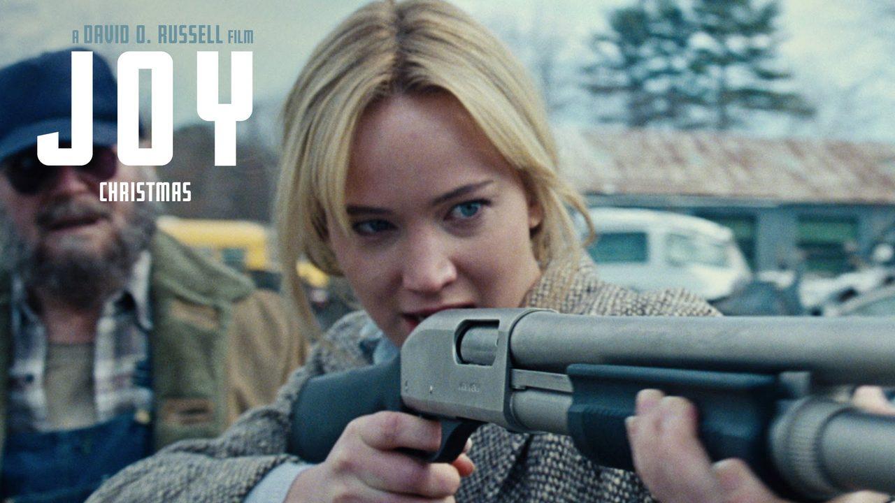 画像: 『JOY』 http://www.businessinsider.com/joy-jennifer-lawrence-review-2015-12
