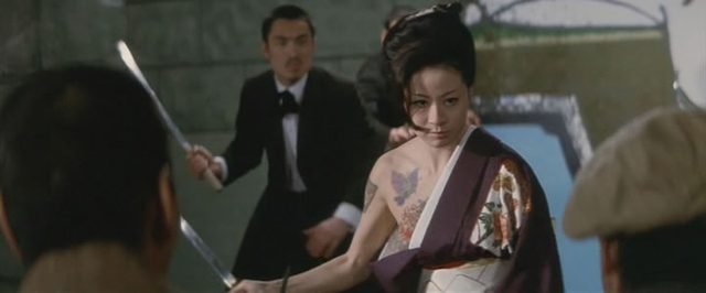 画像3: http://www.tasteofcinema.com/2015/30-great-japanese-pink-films-you-shouldnt-miss/