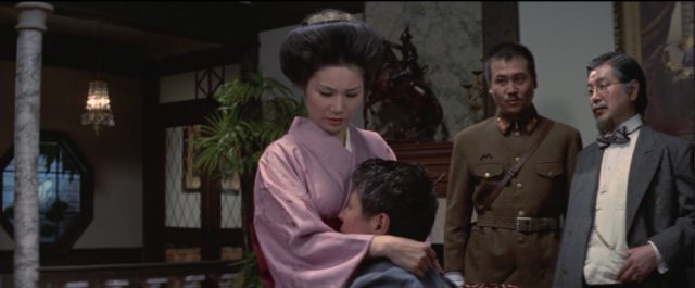画像4: http://www.tasteofcinema.com/2015/30-great-japanese-pink-films-you-shouldnt-miss/