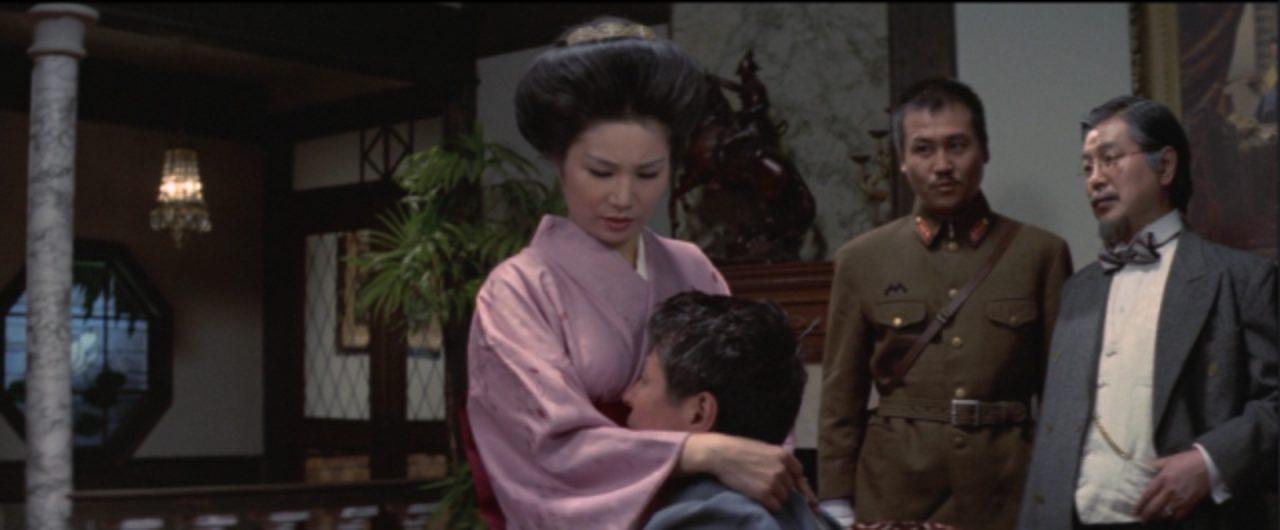 画像4: http://www.tasteofcinema.com/2015/30-great-japanese-pink-films-you-shouldnt-miss/