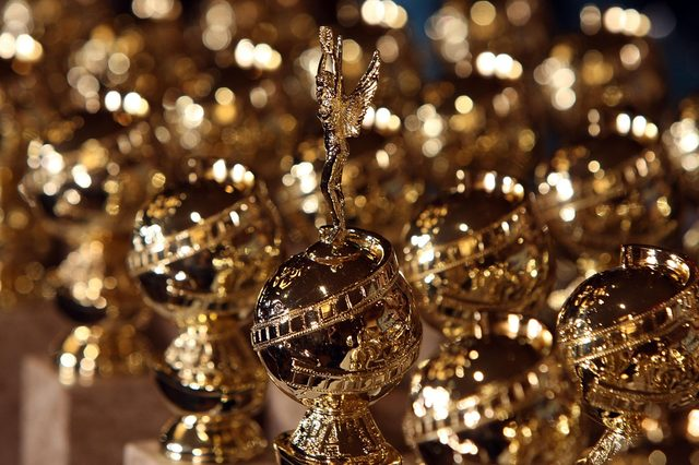 画像: Full list of Golden Globes 2016 nominations