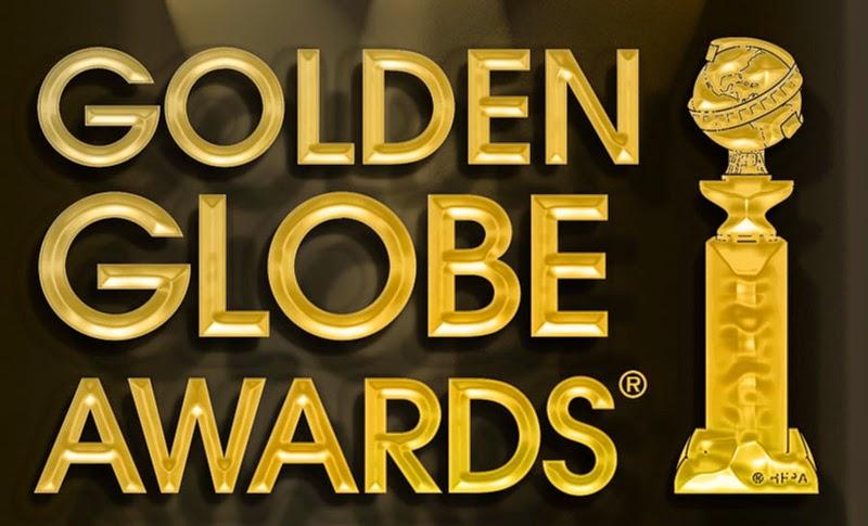 画像: 速報!ゴールデングローブ賞映画部門ノミネート決定!出揃ってきた賞候補の作品群。