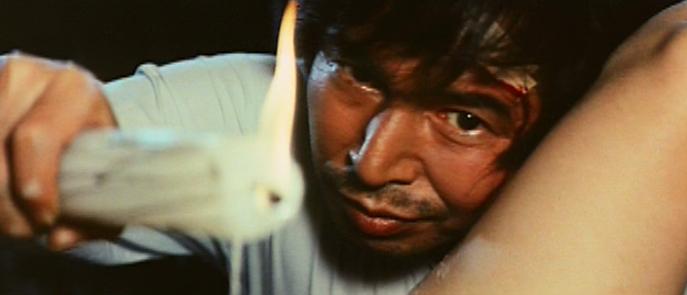 画像1: http://www.tasteofcinema.com/2015/30-great-japanese-pink-films-you-shouldnt-miss/