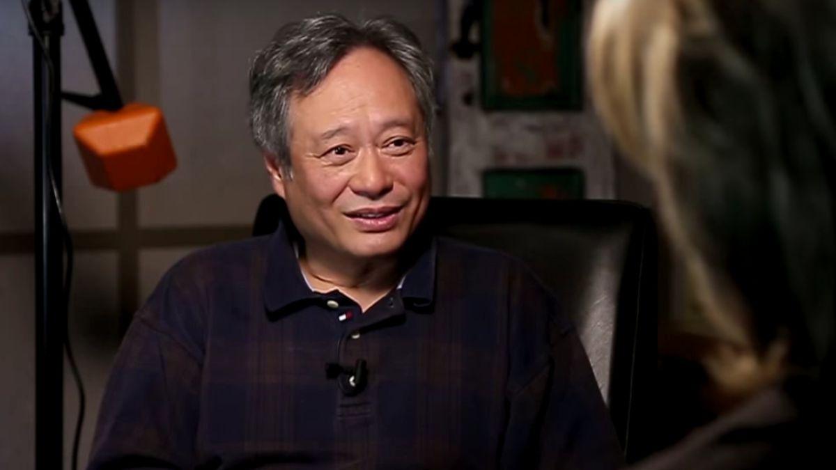 画像: Ang Lee's 3-D boxing drama has a new studio, possible cast