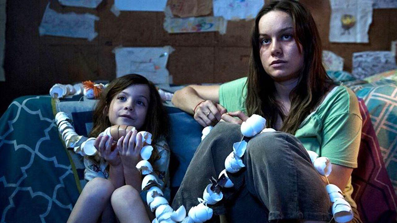 画像: http://www.sbs.com.au/movies/article/2015/09/18/brie-larson-talks-making-captive-movie-room
