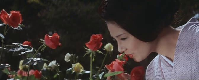 画像1: http://www.tasteofcinema.com/2015/30-great-japanese-pink-films-you-shouldnt-miss/3/