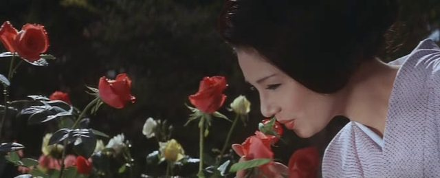 画像1: http://www.tasteofcinema.com/2015/30-great-japanese-pink-films-you-shouldnt-miss/3/