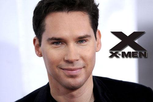 画像: www.heyuguys.com