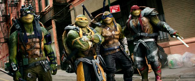 画像1: http://www.comingsoon.net/movies/trailers/639839-tmnt-out-of-the-shadows-trailer #/slide/1