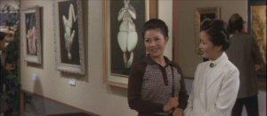 画像3: http://www.tasteofcinema.com/2015/30-great-japanese-pink-films-you-shouldnt-miss/3/
