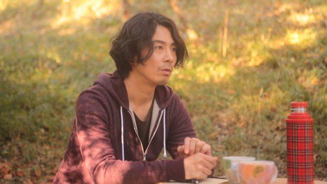 画像2: 北島博士のおもしろ映画講座 第11回 『森のカフェ』と榎本憲男監督