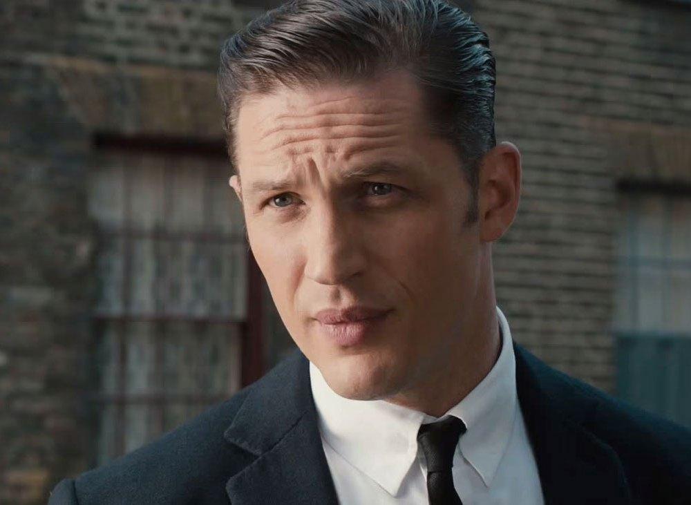 画像: 'Carol,' '45 Years' and Tom Hardy Lead London Critics' Nominations