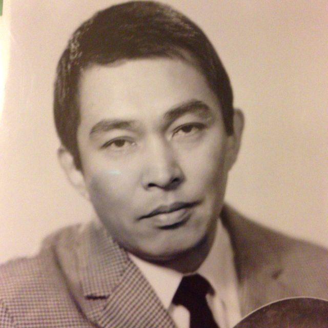画像: http://editionyou.exblog.jp/19604598