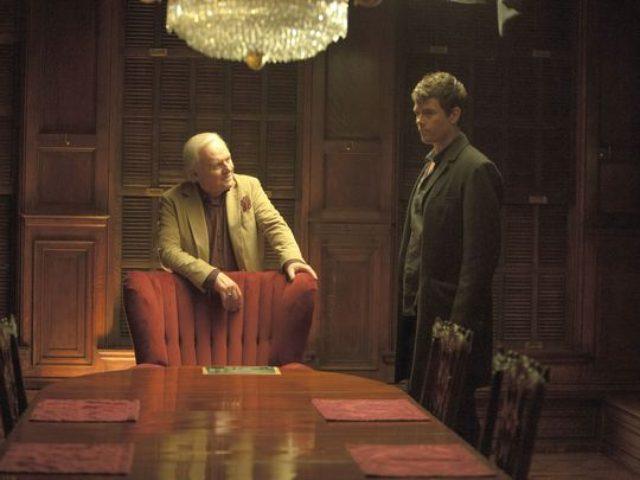 画像: 気になる--アンソニー・ホプキンスとアル・パチーノが初共演!『THE JUON/呪怨』のプロデューサー シンタロウ シモザワの監督デビュー作『Misconduct』海外予告 - シネフィル - 映画好きによる映画好きのためのWebマガジン