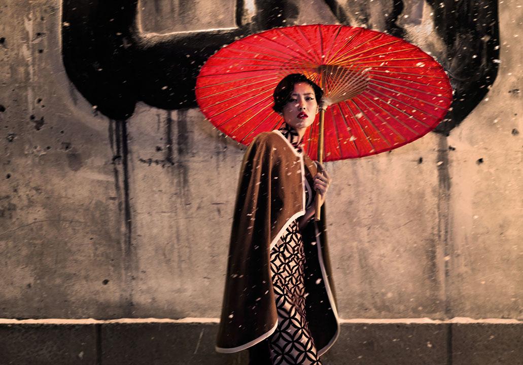 画像: http://www.wingshya.com
