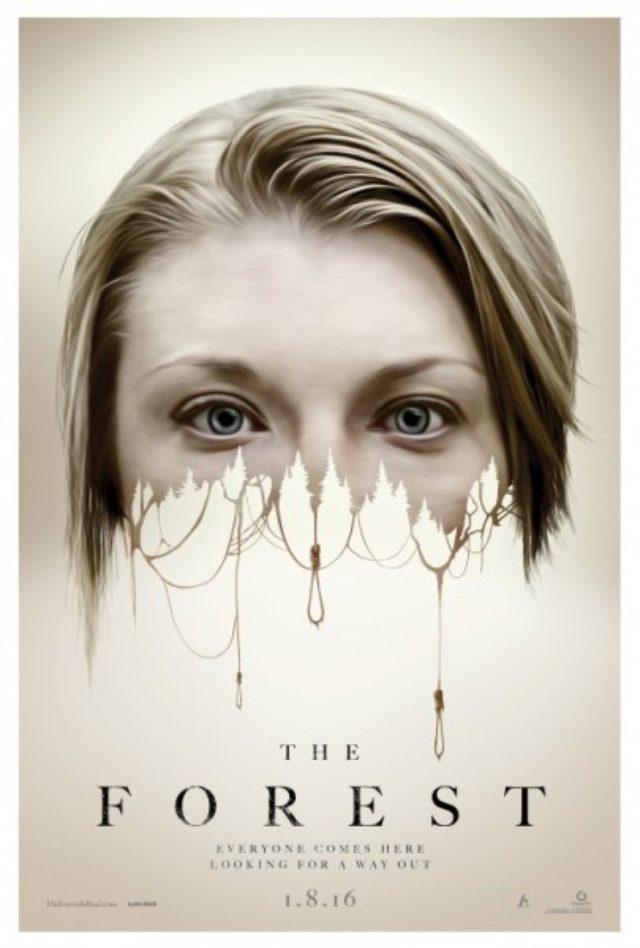 画像: http://teaser-trailer.com/the-forest-movie-poster/